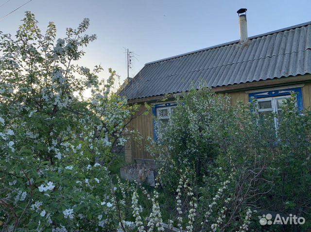 Дом 84 м² на участке 27 сот. 89088705200 купить 6