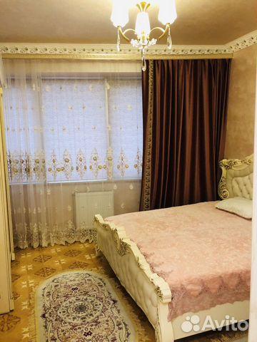 4-к квартира, 164 м², 15/18 эт. 89635824248 купить 7