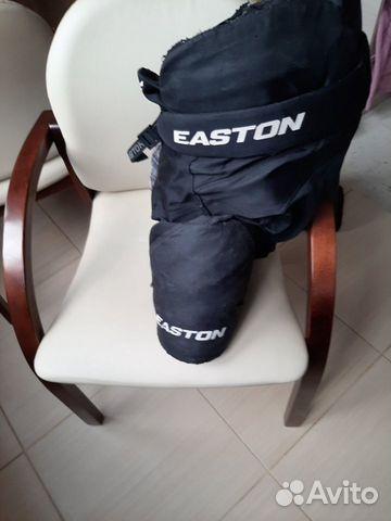Трусы (шорты) хоккейные Easton Stealth C 5.0 Jr  купить 1