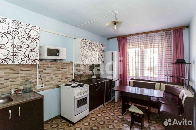 2-к квартира, 51.6 м², 2/3 эт. купить 5