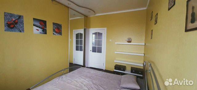 2-к квартира, 56.9 м², 6/10 эт. купить 8