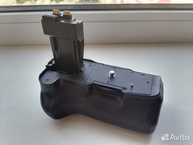 Продаю фотоаппарат Canon EOS 650D  купить 4
