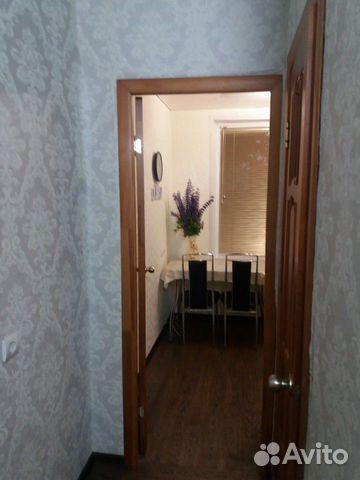 2-к квартира, 44 м², 2/5 эт. купить 2