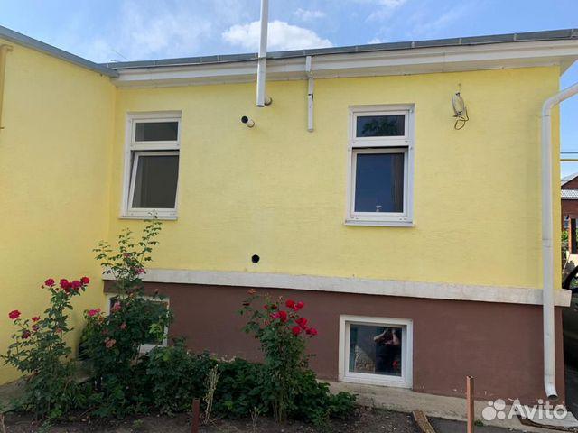 2-к квартира, 90 м², 2/2 эт. 89624940553 купить 2