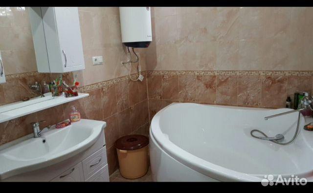 Дом 160 м² на участке 12 сот. 89286471750 купить 3