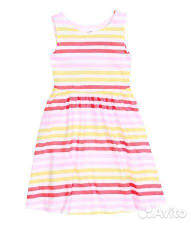 Платье детское  89520543858 купить 1