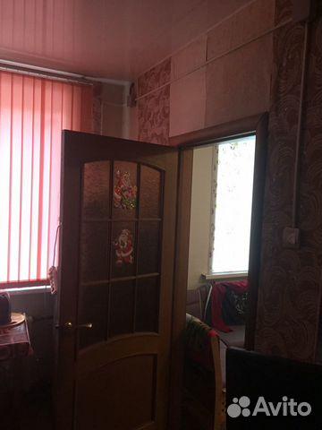 Комната 27 м² в 5-к, 1/3 эт. 89062025500 купить 6