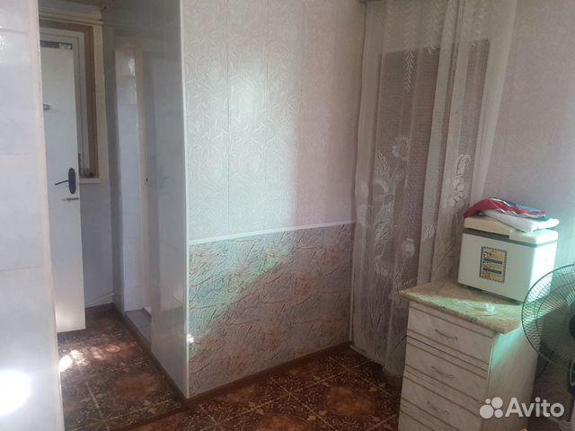 Дом 84 м² на участке 9 сот.  89185757019 купить 5