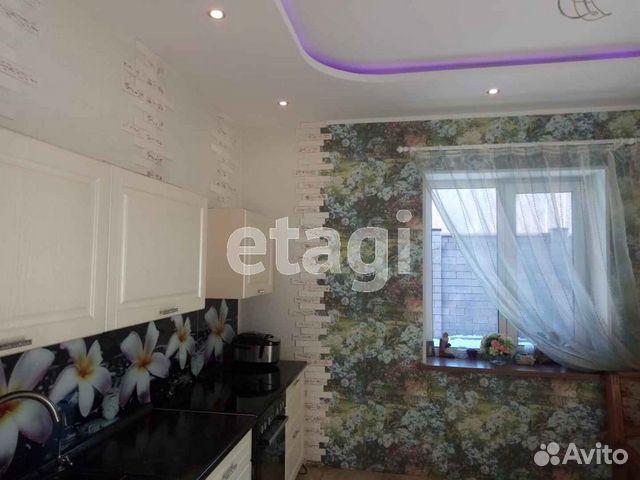 Дом 199.1 м² на участке 10.3 сот. 89511175878 купить 6