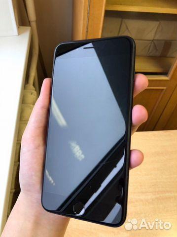 Телефон iPhone 7 Plus  89108303071 купить 2