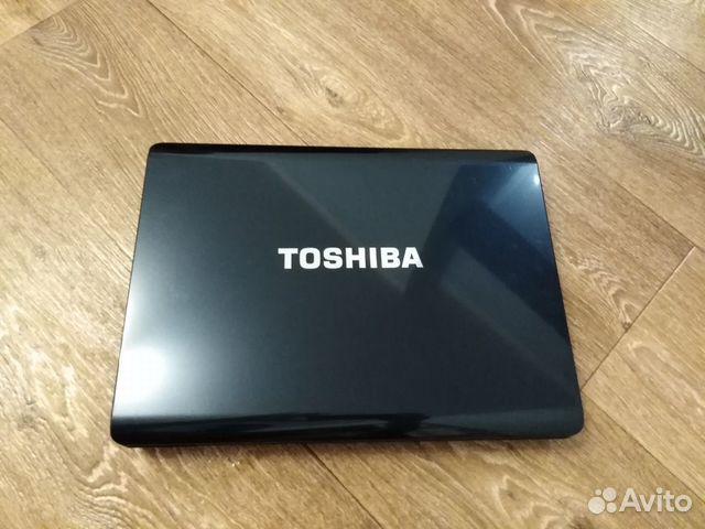 Быстрый ноутбук с SSD  купить 2