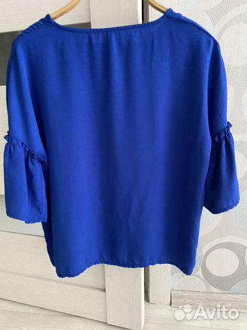 Блузка  89209230313 купить 4