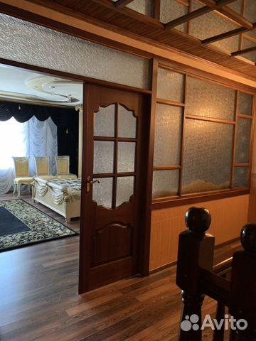 3-к квартира, 124 м², 3/10 эт.  89532809888 купить 9