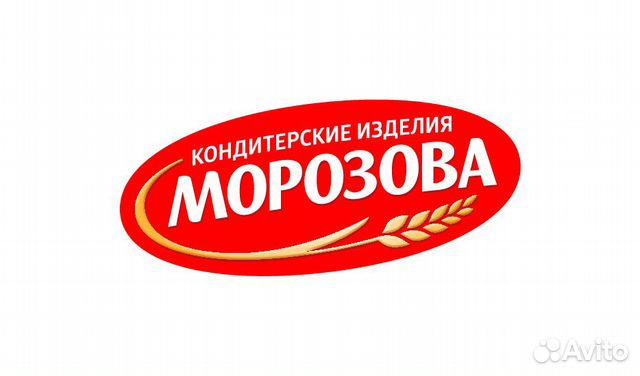 Работа в батайск работа в москве девушка охрана