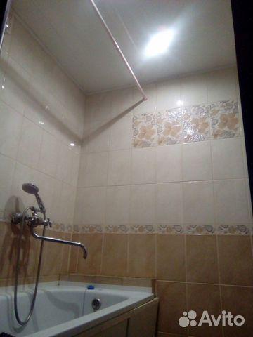 3-room apartment, 69 m2, 8/9 et.  89656002126 buy 10