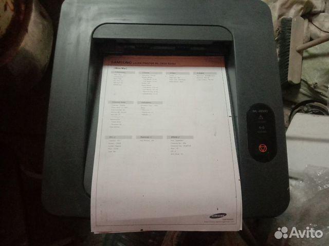 Продам принтеры  89098126261 купить 2