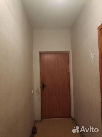 3-к квартира, 63 м², 1/3 эт.  89610837369 купить 7