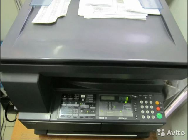 Продается бизнес Ксерокс  89058474505 купить 3
