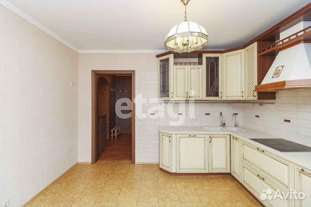 3-к квартира, 85.1 м², 6/11 эт.  89058235918 купить 7