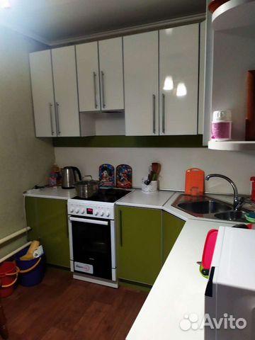 2-к квартира, 49 м², 2/2 эт.  89039569906 купить 5