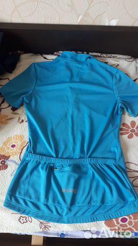 Одежда для спорта и отдыха  89507080278 купить 5