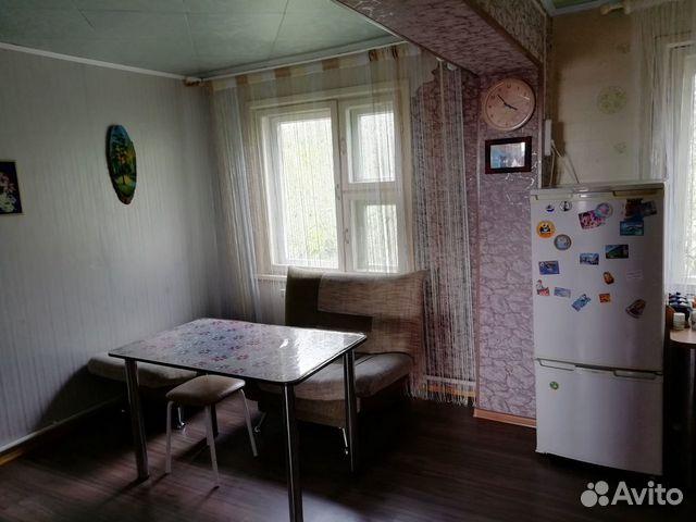 2-к квартира, 44 м², 2/2 эт.  89142561065 купить 4