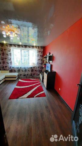 2-к квартира, 56 м², 3/10 эт.  89095048515 купить 6