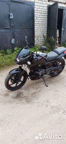 Продам мотоцикл  89092798095 купить 1