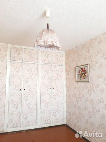 3-к квартира, 62.5 м², 2/5 эт.  89275394226 купить 4