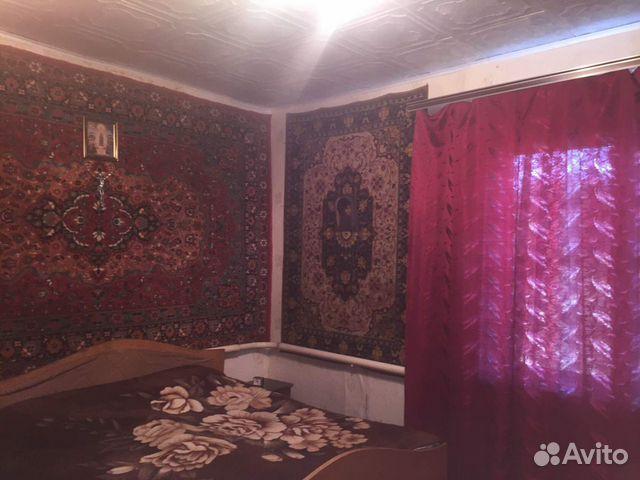 Дом 130 м² на участке 15 сот.  89608701700 купить 3