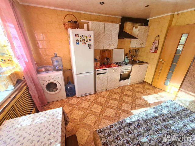 1-к квартира, 39 м², 1/5 эт.  89156505681 купить 1