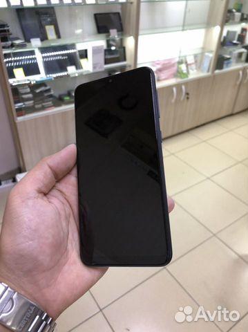 Телефон Samsung A10 2/32 коробка  89054598370 купить 4
