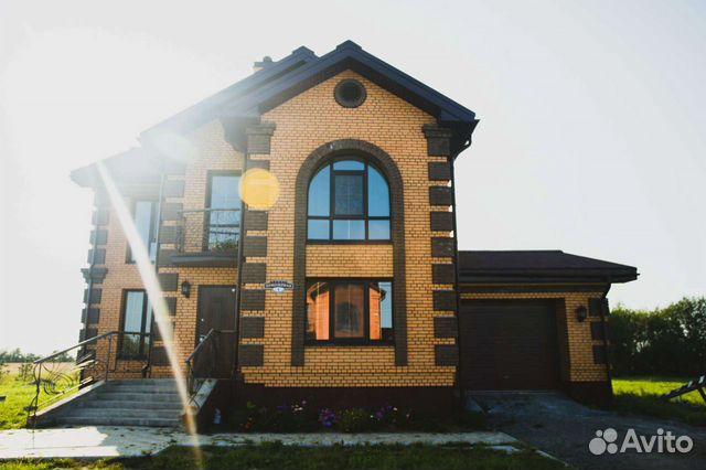 Строительство домов  89530330565 купить 4
