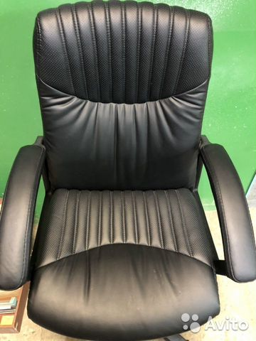 Office chair  89039084333 buy 1