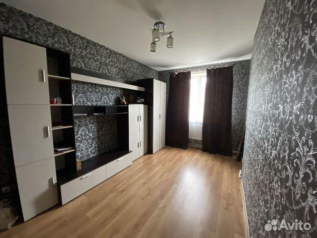 1-к квартира, 29 м², 2/3 эт.  89105203921 купить 2