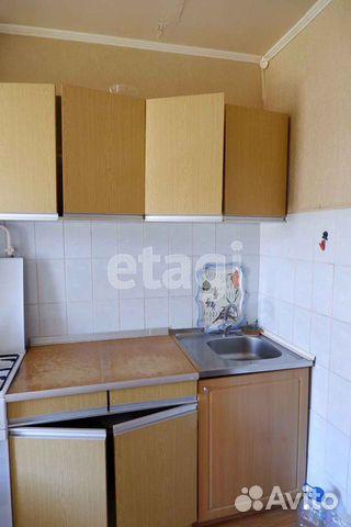 2-Zimmer-Wohnung, 50 m2, 7/10 FL.  89512020591 kaufen 6