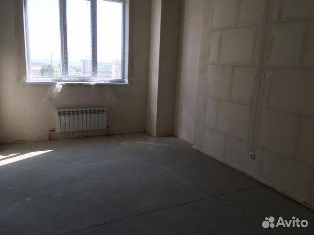 1-к квартира, 41 м², 5/16 эт.  89616643143 купить 3