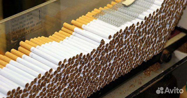 Упаковщиком табачных изделий требования при торговле табачными изделиями