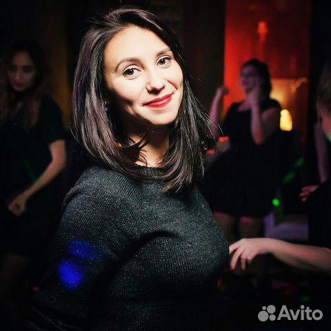 Ночные клубы в сергиевом посаде работа вакансии в караоке клубах москва