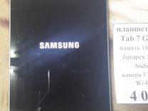 SAMSUNG Tab 7.7 P6800 16Gb (арт.079061м)