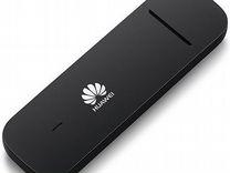 Модемы 4G для мобильных тарифов