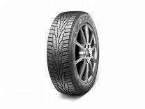 Зимние шины Marshal 205 60 16 96R XL I'Zen KW31