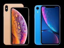 Apple iPhone 11 / Xs и все новые модели — Телефоны в Нальчике