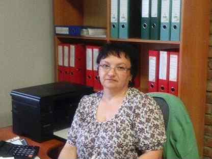 Вакансии бухгалтер троицк как проверить работу бухгалтера в ооо