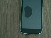 Продам телефон Ritmix