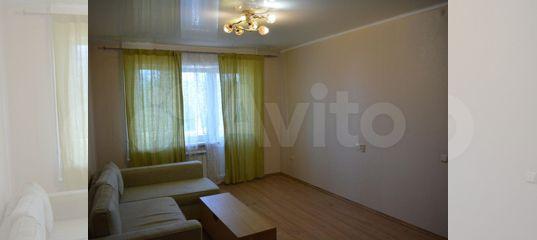 1-к квартира, 36.3 м², 7/9 эт. в Республике Татарстан   Покупка и аренда квартир   Авито