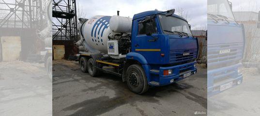 Первоуральск заказать бетон с доставкой растворы строительные сложные состав