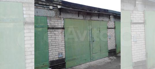Гск химик в москве купить гараж купить шторы в гараж под заказ