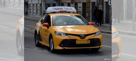Аренда авто под такси с лицензией в химках без залога тридын автосалон москва авто с пробегом