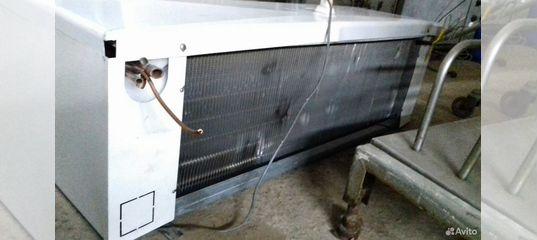 Воздухоохладитель alfa laval bl 73 Кожухотрубный теплообменник Alfa Laval ViscoLine VLA 40/63/85/102-6 Камышин